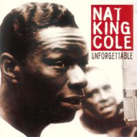 Cover Nat King Cole - Unforgettable [2003]